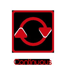 company_4